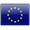 icon_european-union
